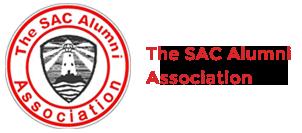 The SAC Alumni Association
